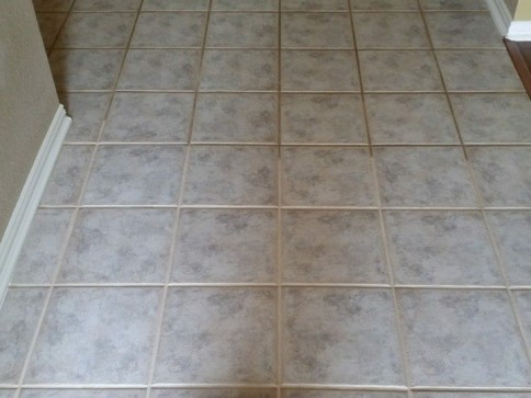 Tile Amp Grout Cleaning Nacogdoches Lufkin Tx Grogan